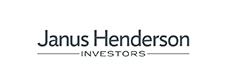 Janus-Henderson