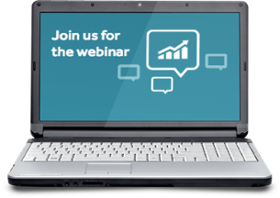 Join_us_for_webinar.png