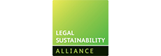 LSA_logo_new