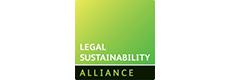 LSA_logo_new-1