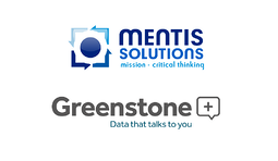 Mentis Greenstone web