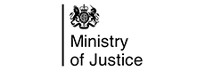 Ministry_of_Justice_-_GOV_UK