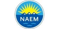 NAEM_logo-397586-edited.jpg