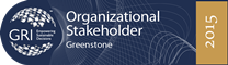 Organizational_Stakeholder-colour_RGB_2015_208