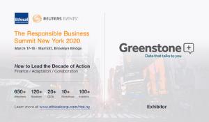 RBS NY Greenstone