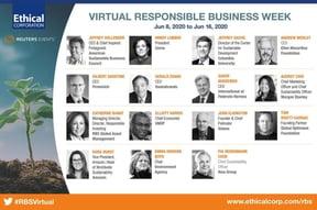 RBS Virtual June 2020