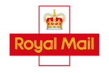 Royal Mail - approved use for website - cropped