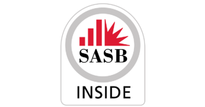 SASB inside