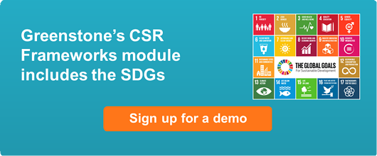 SDGs demo 2.png