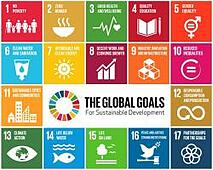 SDGs_chart_resized_2