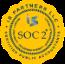 SOCII Logo small v2