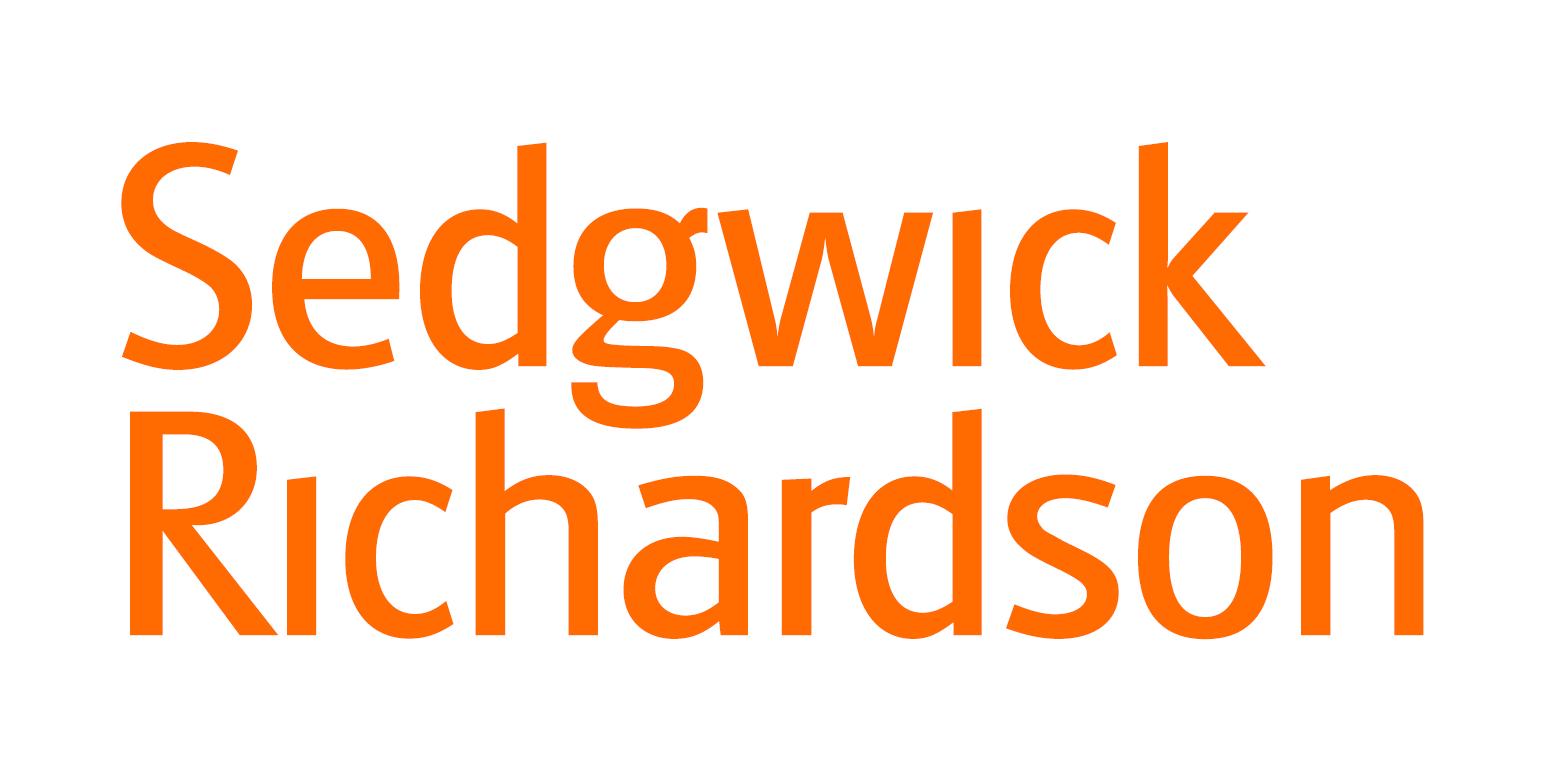 Sedgewick Richardson