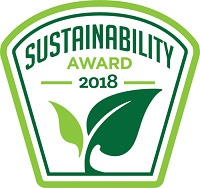 Sustainability Product of the Year
