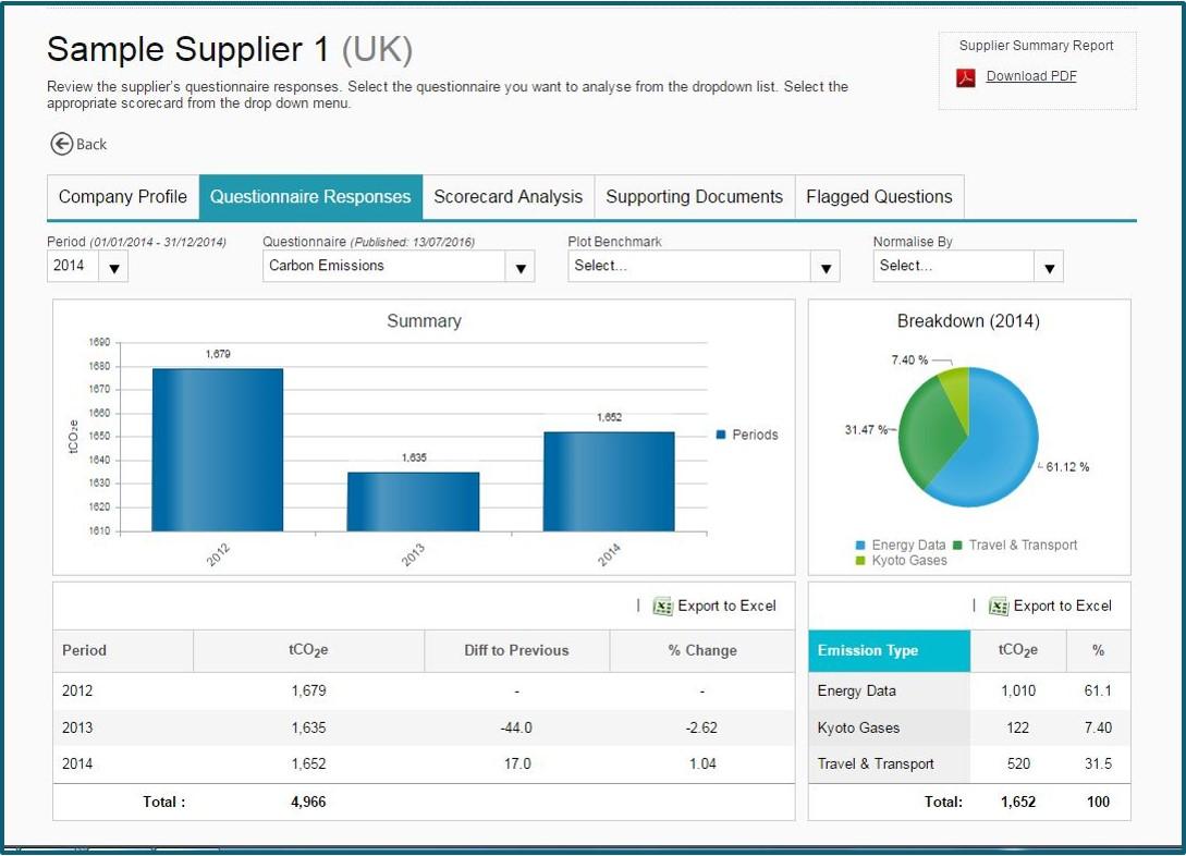 Sample Supplier 1-1.jpg