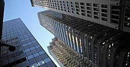 Skyscrapers_web-1