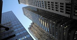 Skyscrapers_web-1