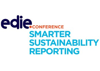 Smarter Sustainability Reporting - logo.jpg