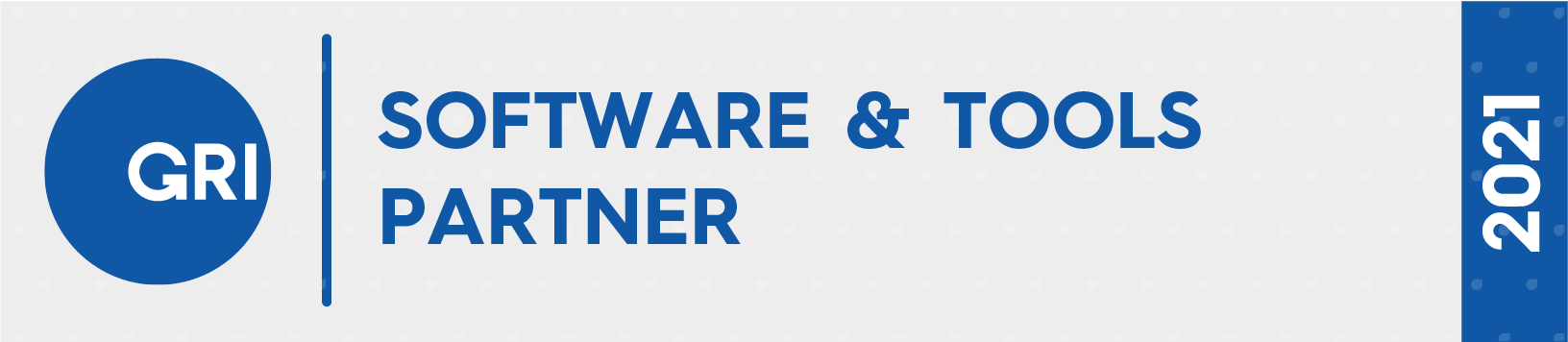 Software and tools Partner-01-1