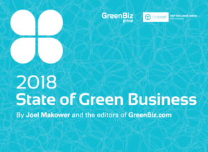 State-of-Green-Business.png