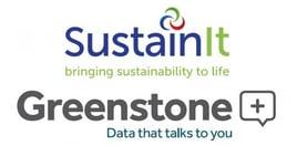 CSR reporting webinar