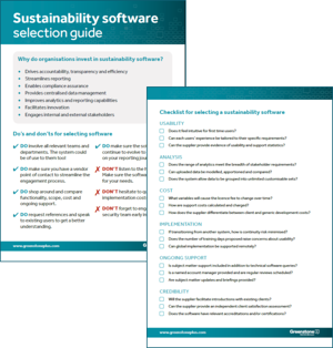 Sustainability_Software_Selection_Guide