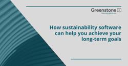 Sustainability_software_blog