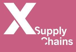 X Supply Chains