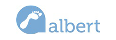 albert-logo-new-blue-2x-1