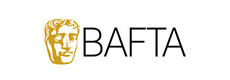 bafta_colour