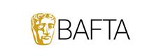 bafta_colour