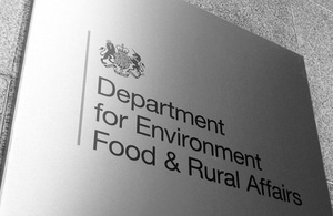 defra-sign-grey.jpg