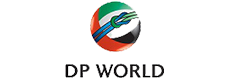 dp-world-logo-vertical