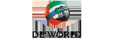 dp-world-logo-vertical