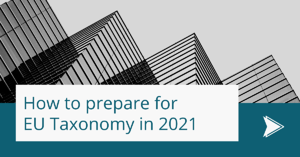 eu taxonomy 2021