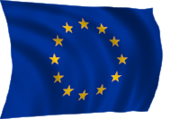 europe-flag-1332945_640-118361-edited-1.png