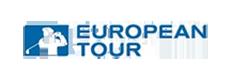 european-tour-0