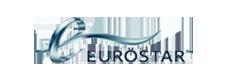eurostar-0-1-
