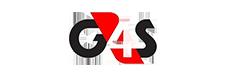 g4s-0-1