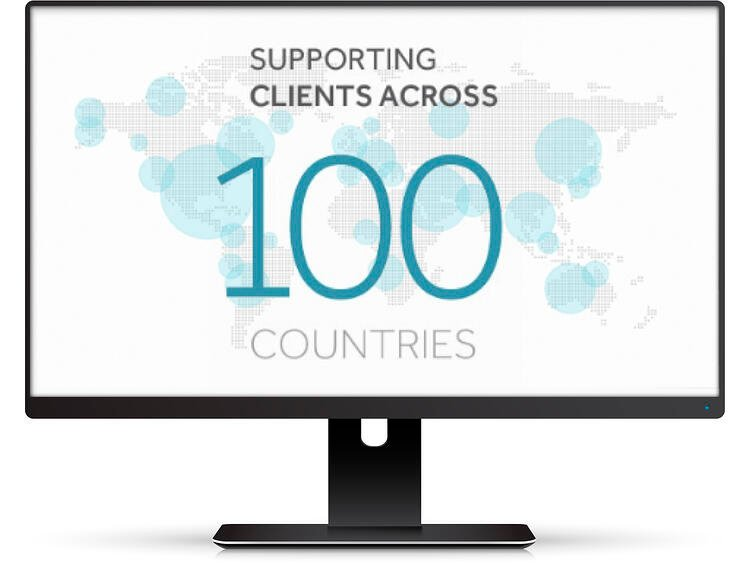 greenstoneWebsiteMonitorFrame01clients01
