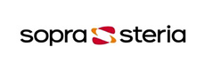 new-logo-sopra-steria-colour