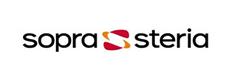new-logo-sopra-steria-colour