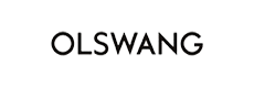 olswang_2_trans