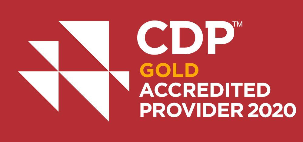 CDP_ASP_2020_RED_GOLD_RGB