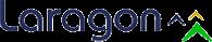 Laragon logo