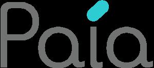 PAIA_logo