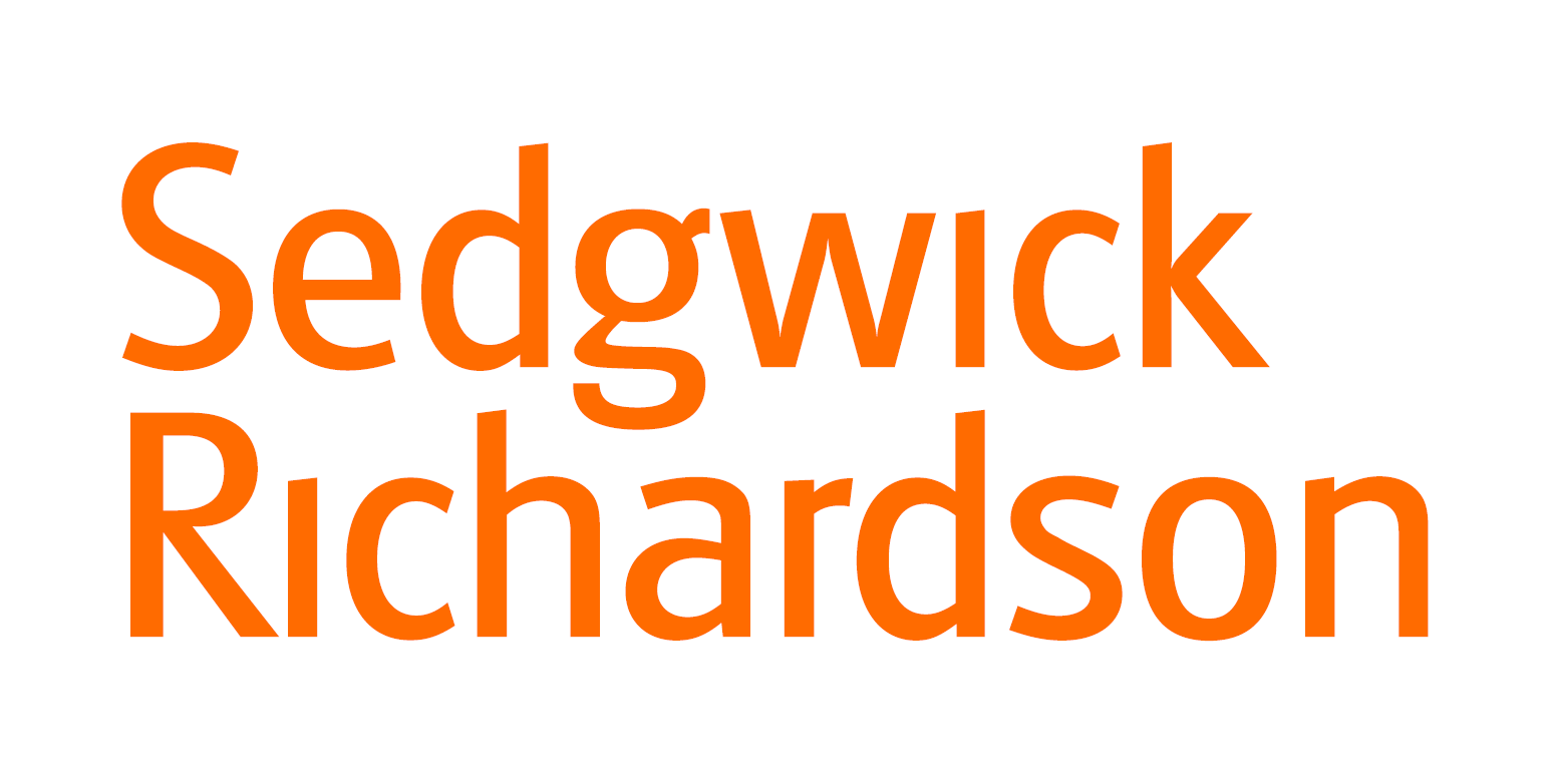 Sedgwick Richardson