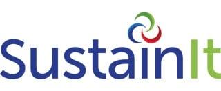 Sustainit-Logo