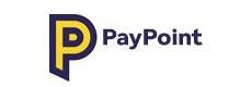 paypoint-new-logo-colour