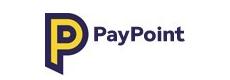 paypoint-new-logo-colour