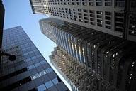 skyscrapers-164592_640_pixabay_web